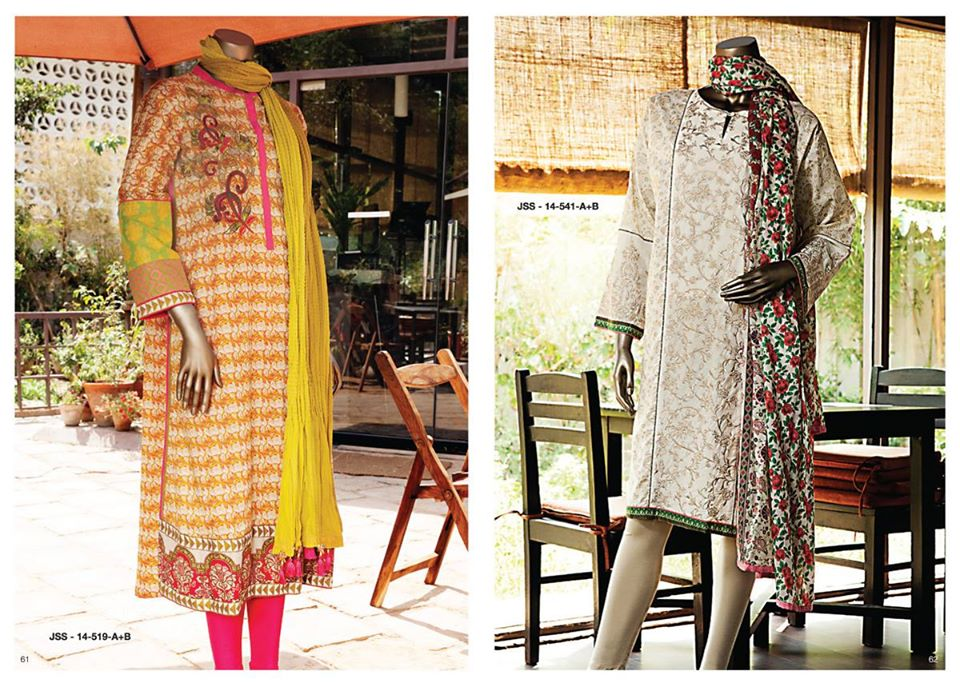 Junaid-Jamshed-Mid-Summer-collection-for-women (16)