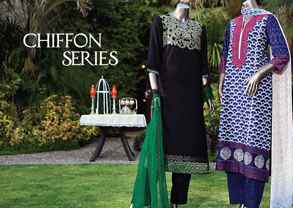 Junaid-Jamshed-Mid-Summer-collection-for-women (17)