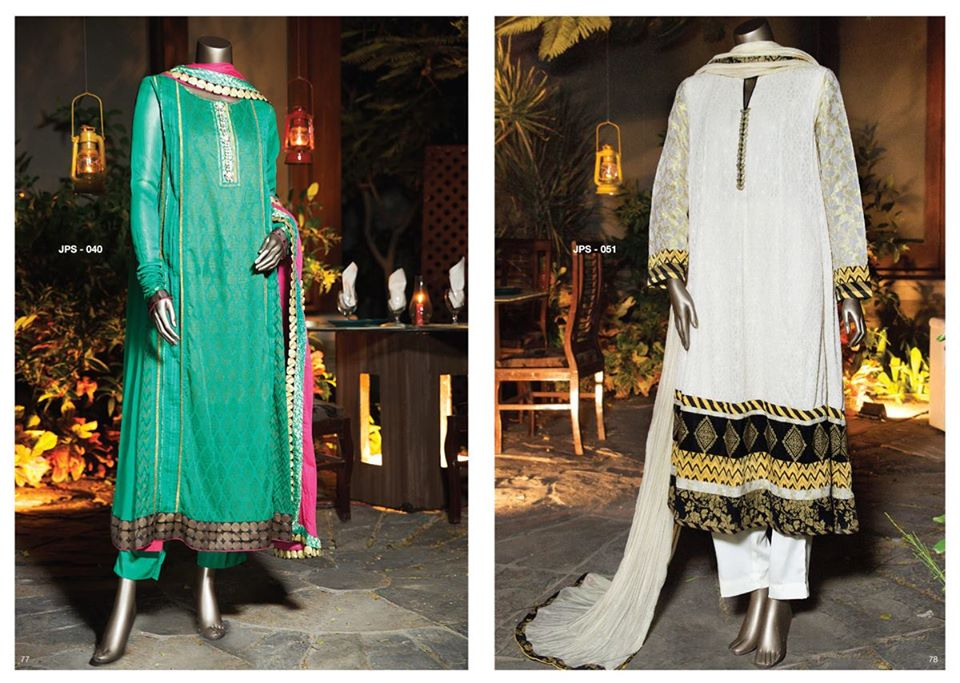Junaid-Jamshed-Mid-Summer-collection-for-women (18)