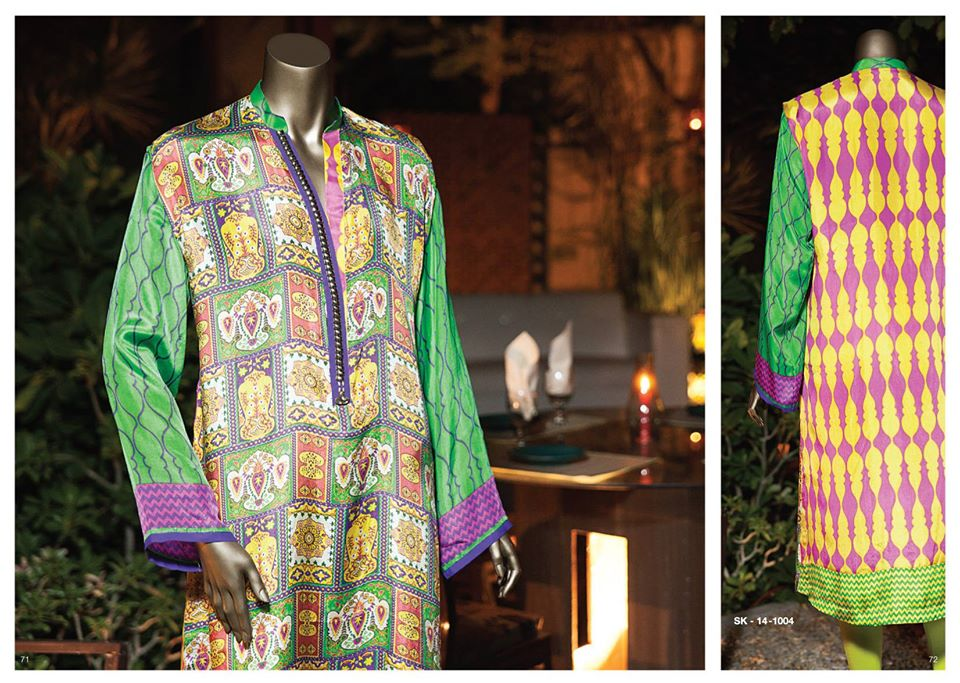 Junaid-Jamshed-Mid-Summer-collection-for-women (19)