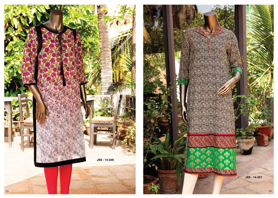 Junaid-Jamshed-Mid-Summer-collection-for-women (2)