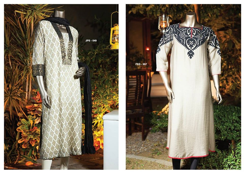 Junaid-Jamshed-Mid-Summer-collection-for-women (20)