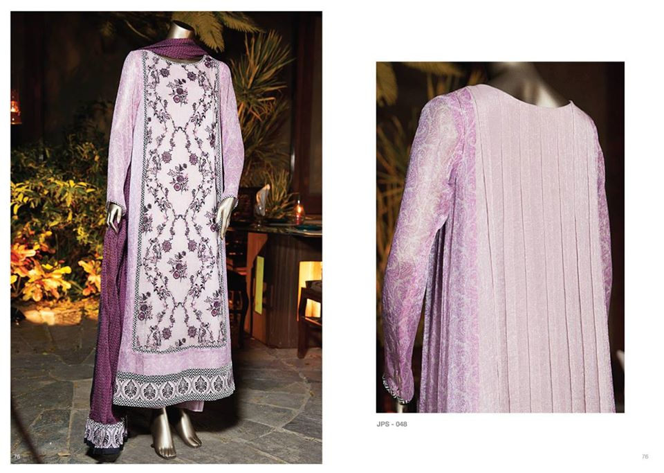 Junaid-Jamshed-Mid-Summer-collection-for-women (21)
