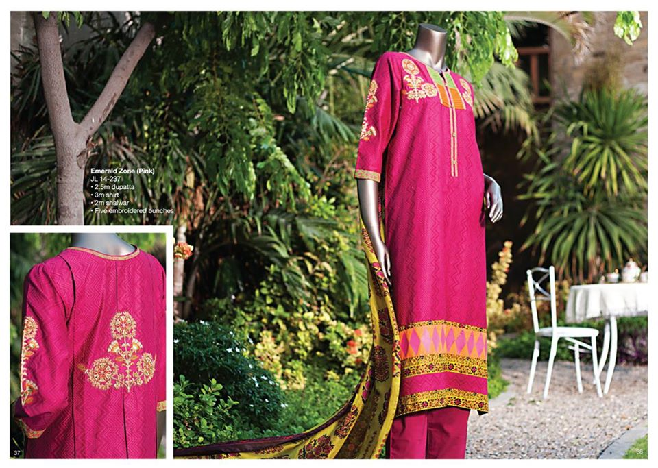 Junaid-Jamshed-Mid-Summer-collection-for-women (22)