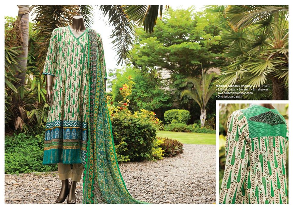 Junaid-Jamshed-Mid-Summer-collection-for-women (24)