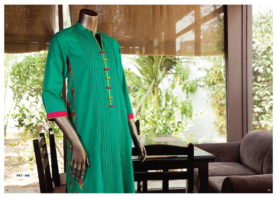 Junaid-Jamshed-Mid-Summer-collection-for-women (25)