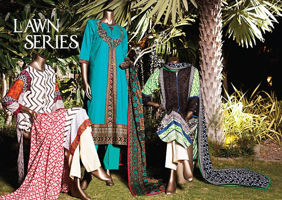 Junaid-Jamshed-Mid-Summer-collection-for-women (27)