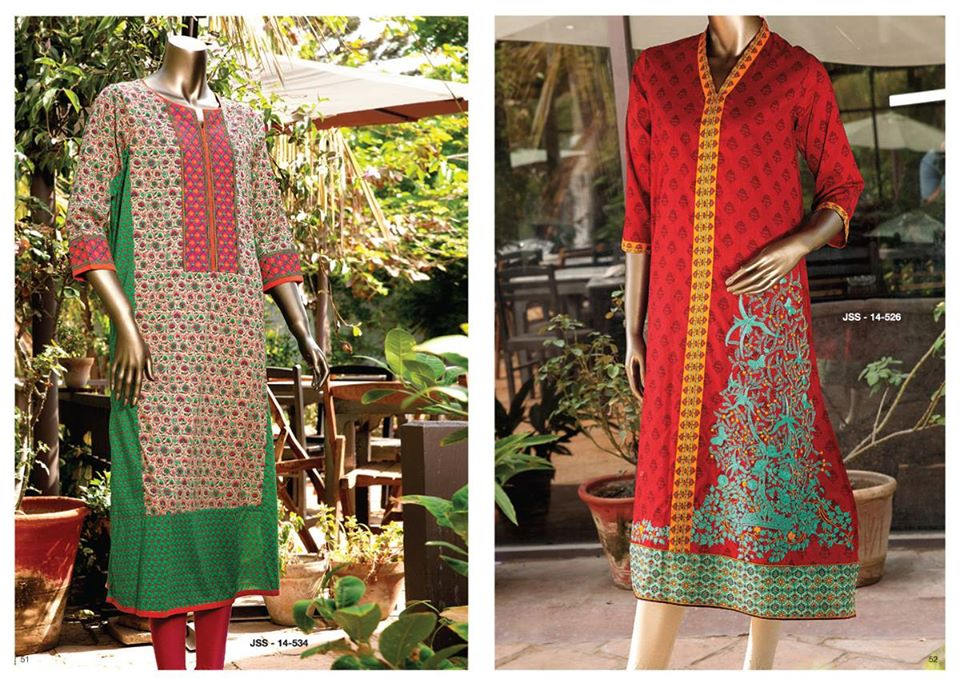Junaid-Jamshed-Mid-Summer-collection-for-women (28)