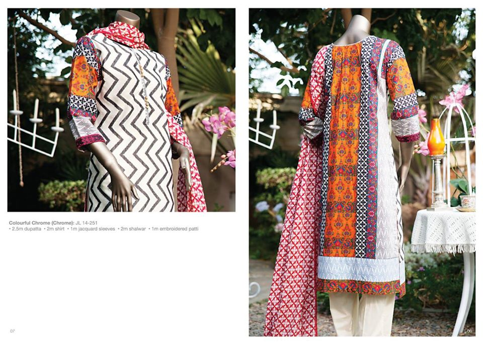 Junaid-Jamshed-Mid-Summer-collection-for-women (29)