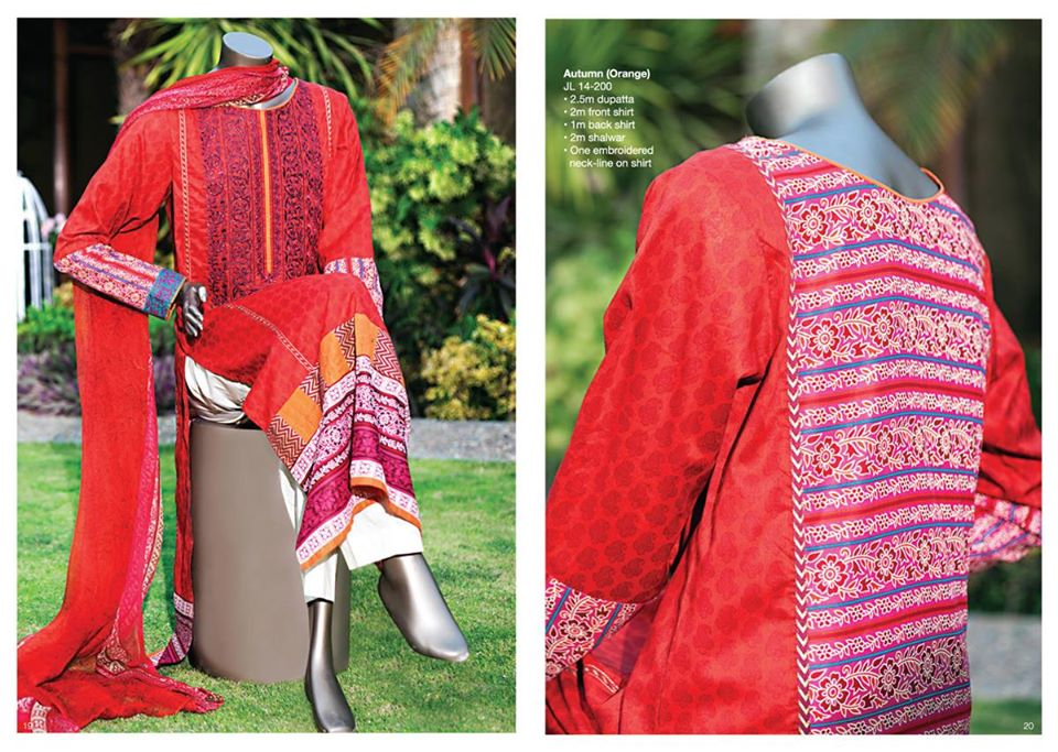 Junaid-Jamshed-Mid-Summer-collection-for-women (3)