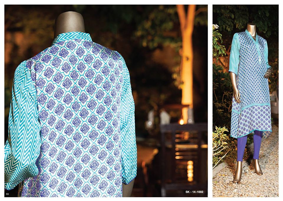 Junaid-Jamshed-Mid-Summer-collection-for-women (32)