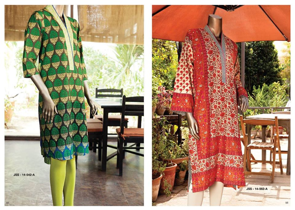 Junaid-Jamshed-Mid-Summer-collection-for-women (33)
