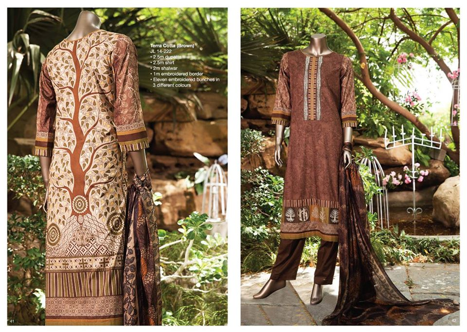 Junaid-Jamshed-Mid-Summer-collection-for-women (34)
