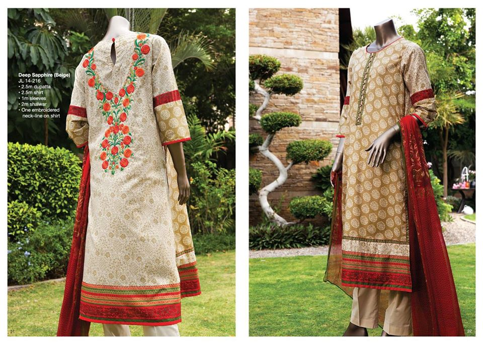 Junaid-Jamshed-Mid-Summer-collection-for-women (35)