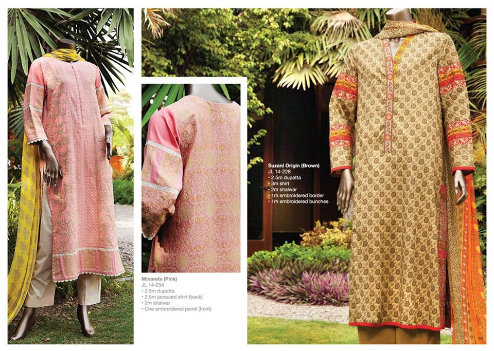 Junaid-Jamshed-Mid-Summer-collection-for-women (38)