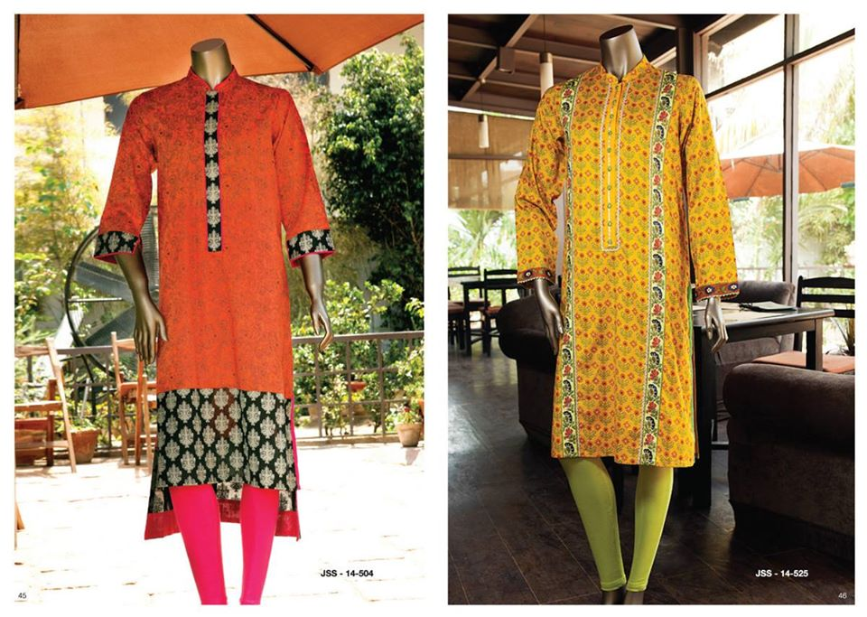 Junaid-Jamshed-Mid-Summer-collection-for-women (4)