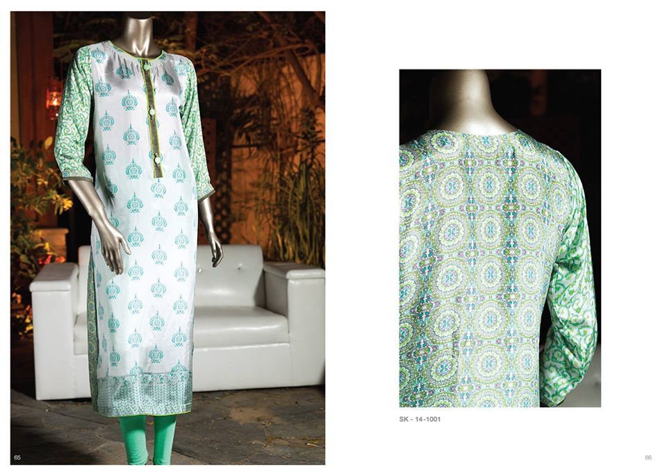 Junaid-Jamshed-Mid-Summer-collection-for-women (5)