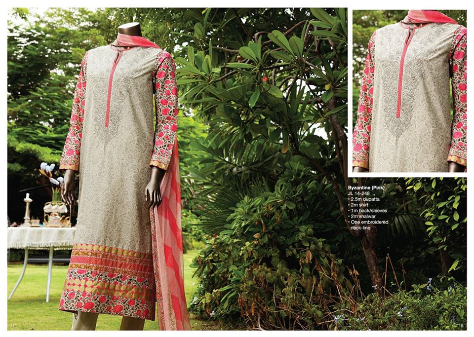 Junaid-Jamshed-Mid-Summer-collection-for-women (6)