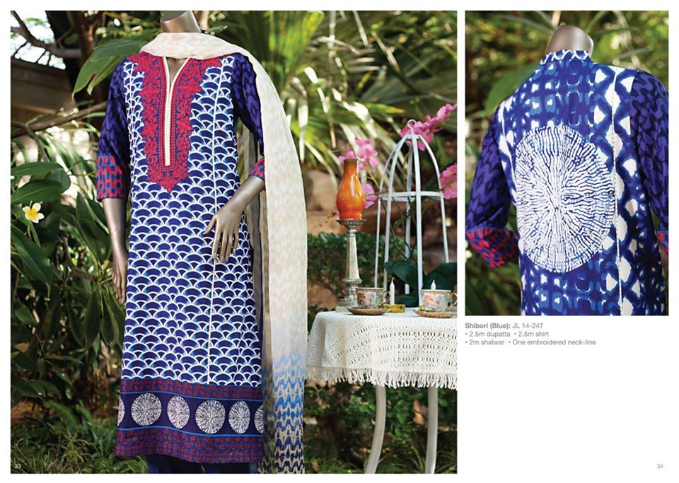 Junaid-Jamshed-Mid-Summer-collection-for-women (7)