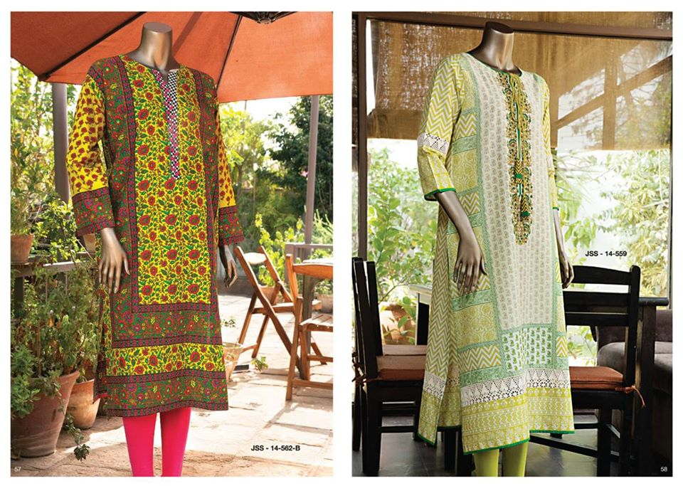 Junaid-Jamshed-Mid-Summer-collection-for-women (8)