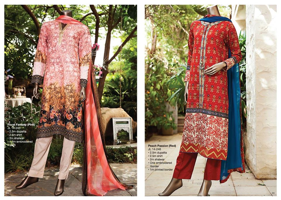 Junaid-Jamshed-Mid-Summer-collection-for-women (9)