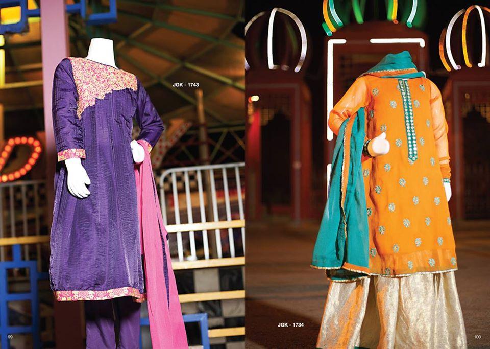 Junaid-Jamshed-Mid-summer-Kids-wear-collection (1)