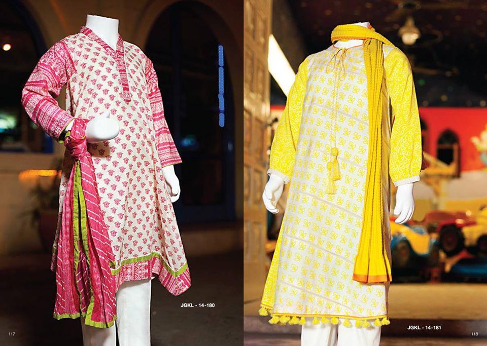 Junaid-Jamshed-Mid-summer-Kids-wear-collection (10)