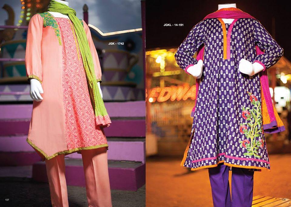 Junaid-Jamshed-Mid-summer-Kids-wear-collection (11)