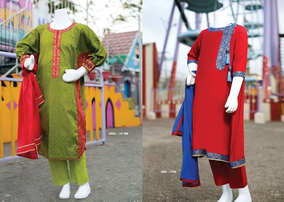 Junaid-Jamshed-Mid-summer-Kids-wear-collection (12)