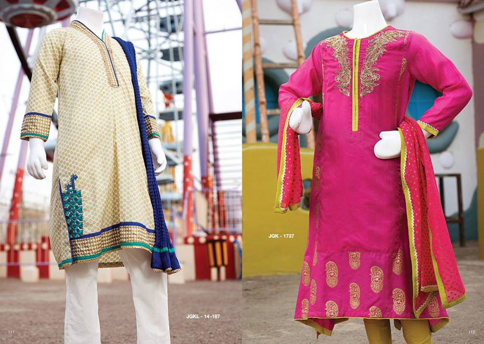 Junaid-Jamshed-Mid-summer-Kids-wear-collection (2)