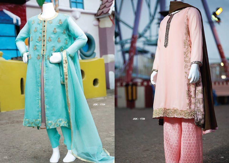 Junaid-Jamshed-Mid-summer-Kids-wear-collection (3)
