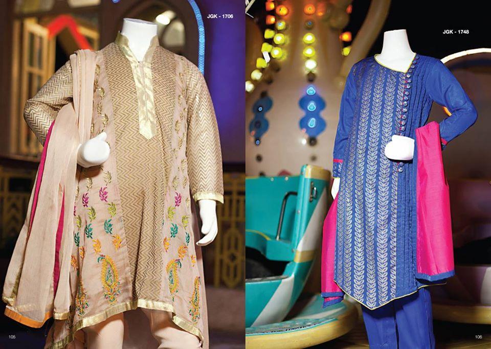 Junaid-Jamshed-Mid-summer-Kids-wear-collection (4)
