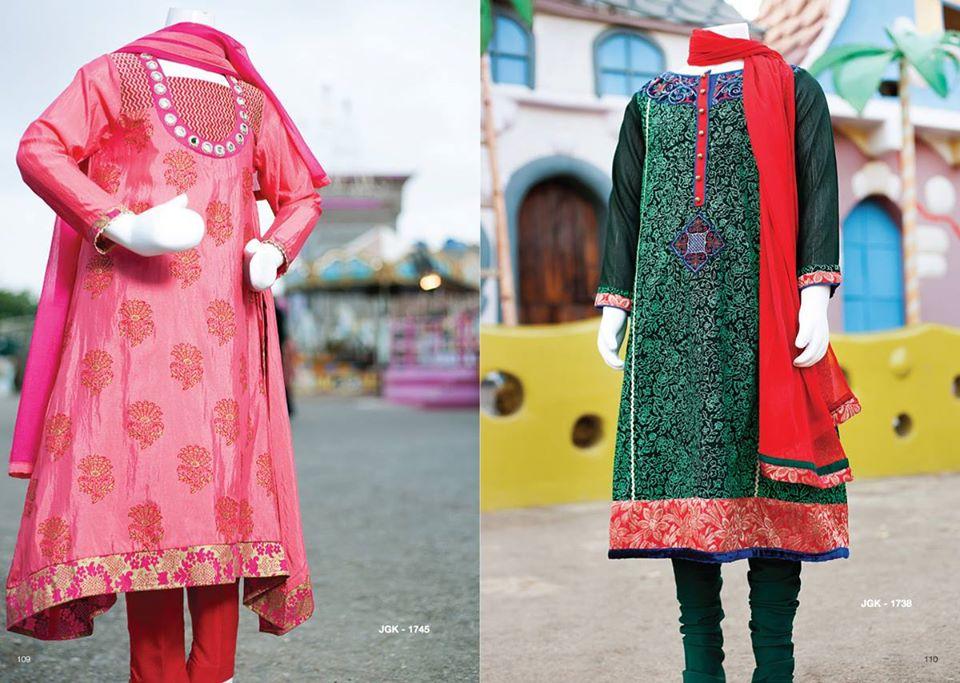 Junaid-Jamshed-Mid-summer-Kids-wear-collection (5)