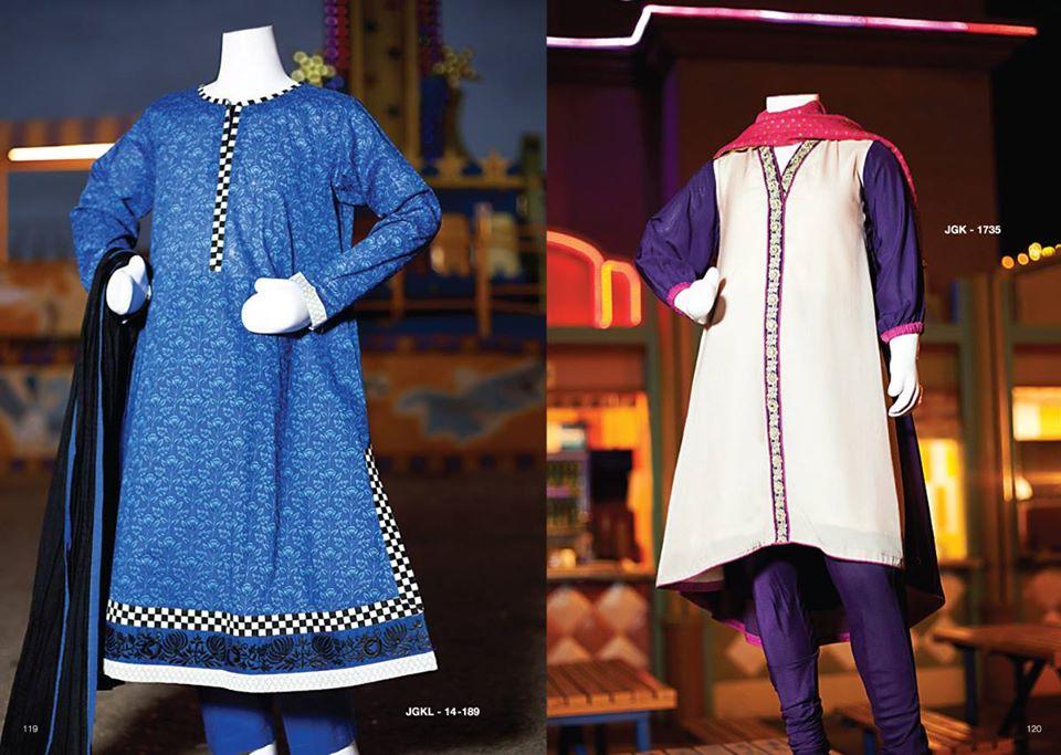 Junaid-Jamshed-Mid-summer-Kids-wear-collection (6)