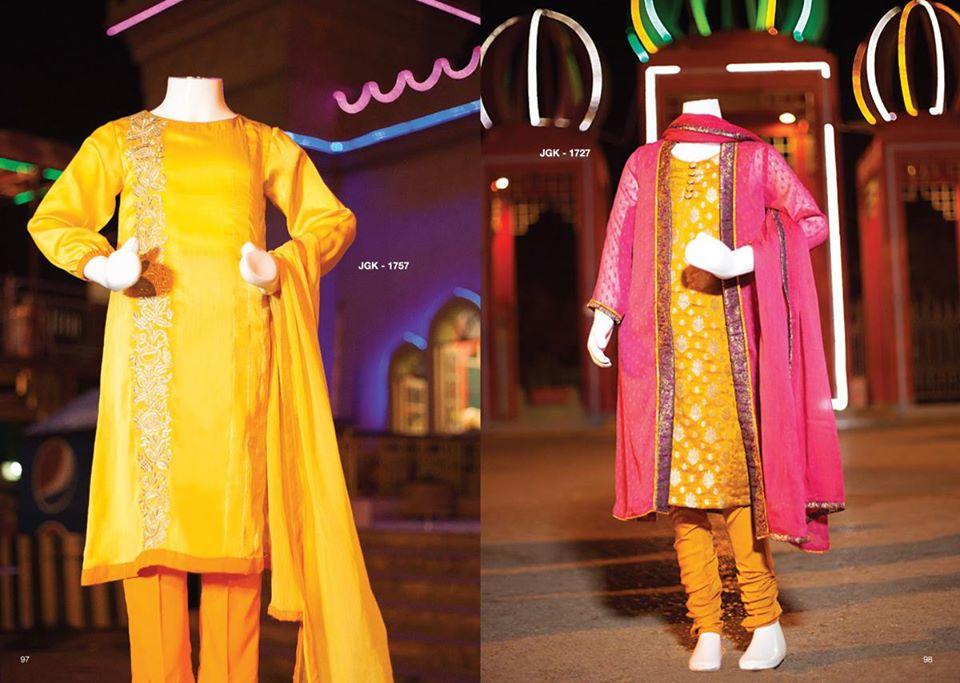 Junaid-Jamshed-Mid-summer-Kids-wear-collection (7)