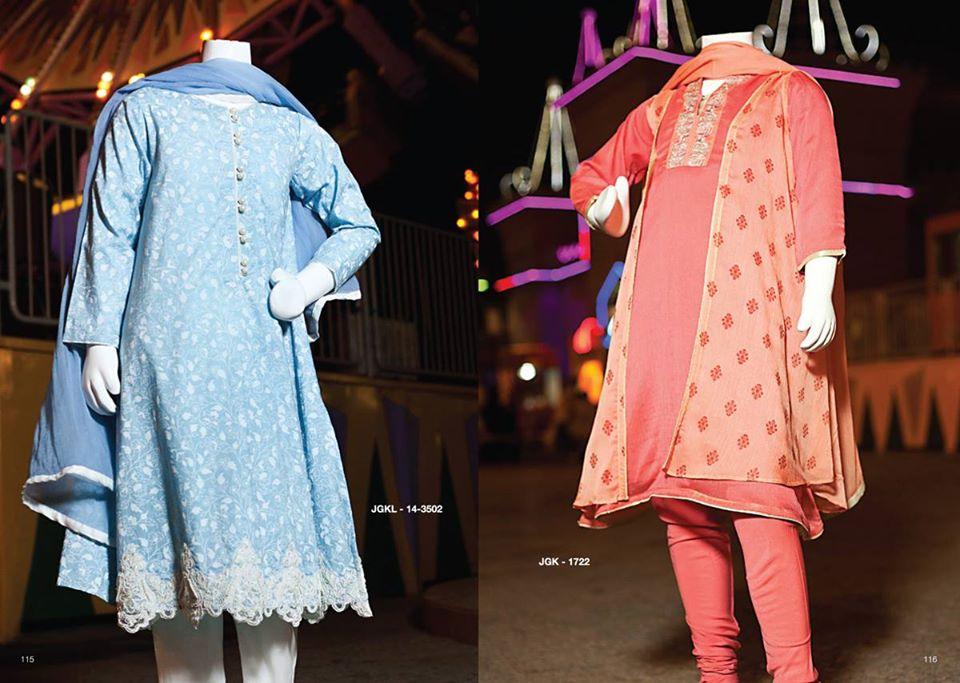 Junaid-Jamshed-Mid-summer-Kids-wear-collection (8)
