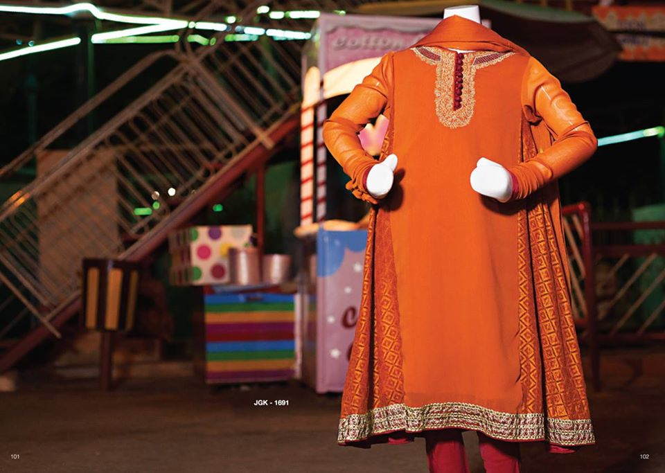 Junaid-Jamshed-Mid-summer-Kids-wear-collection (9)