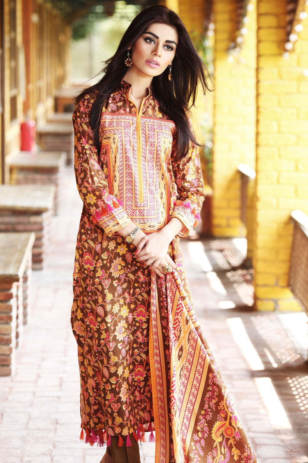 Khaadi-Cambric-Collection-Fall-Winter-2014-2015 (12)