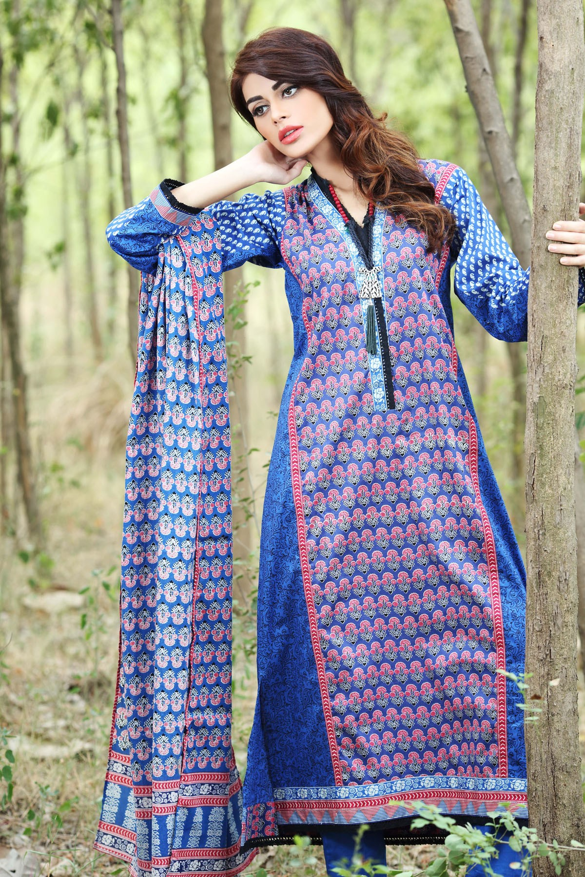 Khaadi-Cambric-Collection-Fall-Winter-2014-2015 (17)