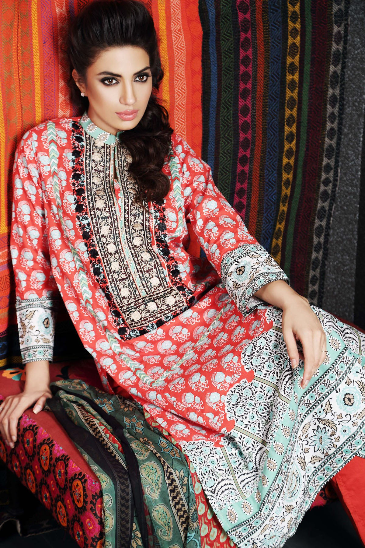 Khaadi-Cambric-Collection-Fall-Winter-2014-2015 (22)