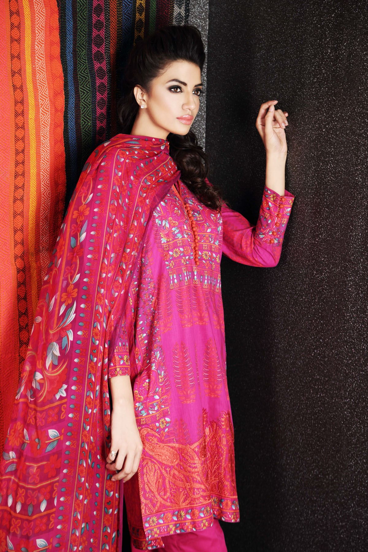 Khaadi-Cambric-Collection-Fall-Winter-2014-2015 (24)
