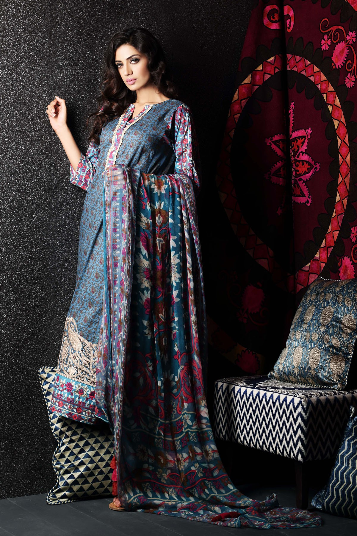 Khaadi-Cambric-Collection-Fall-Winter-2014-2015 (25)