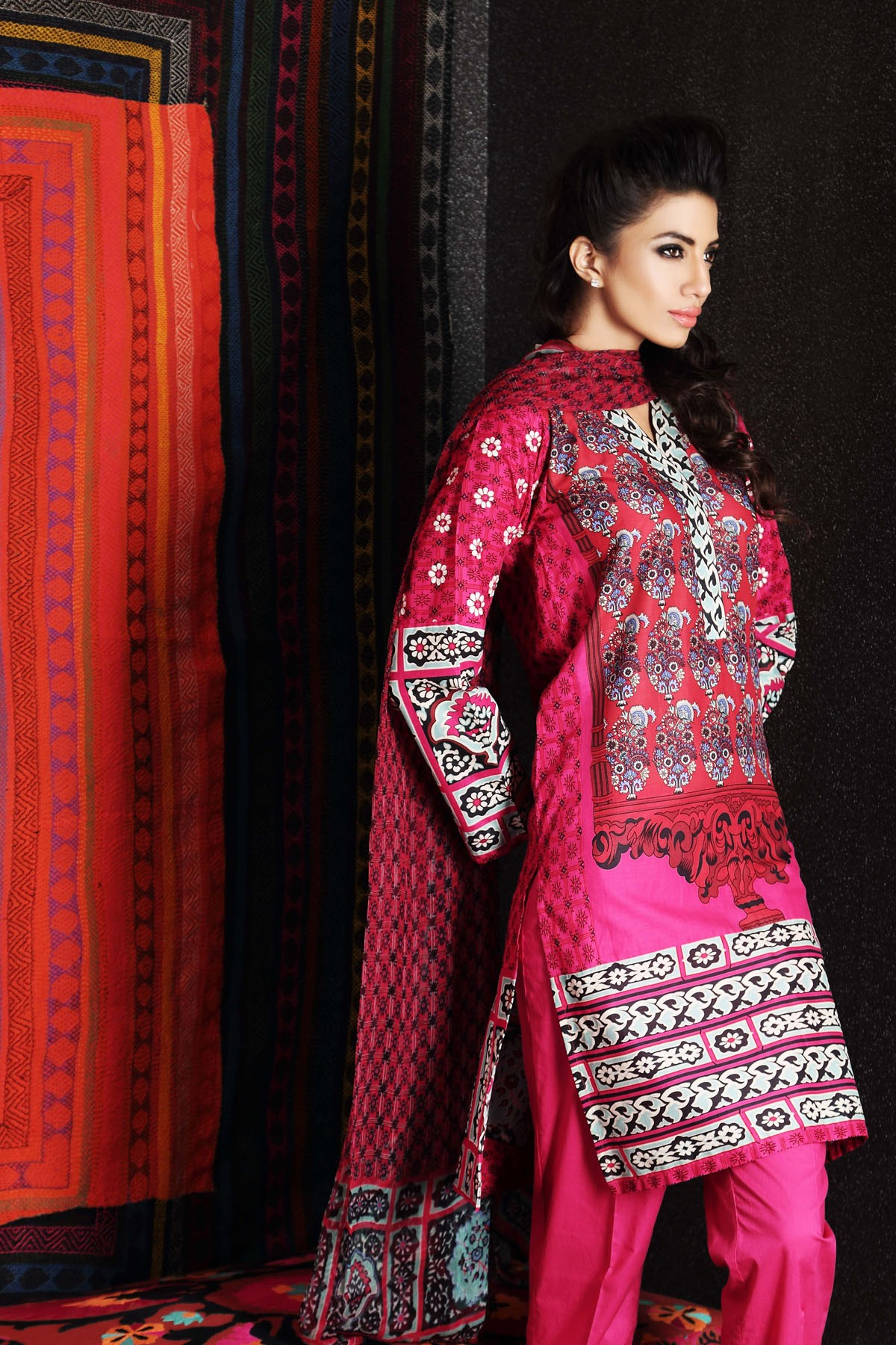 Khaadi-Cambric-Collection-Fall-Winter-2014-2015 (26)
