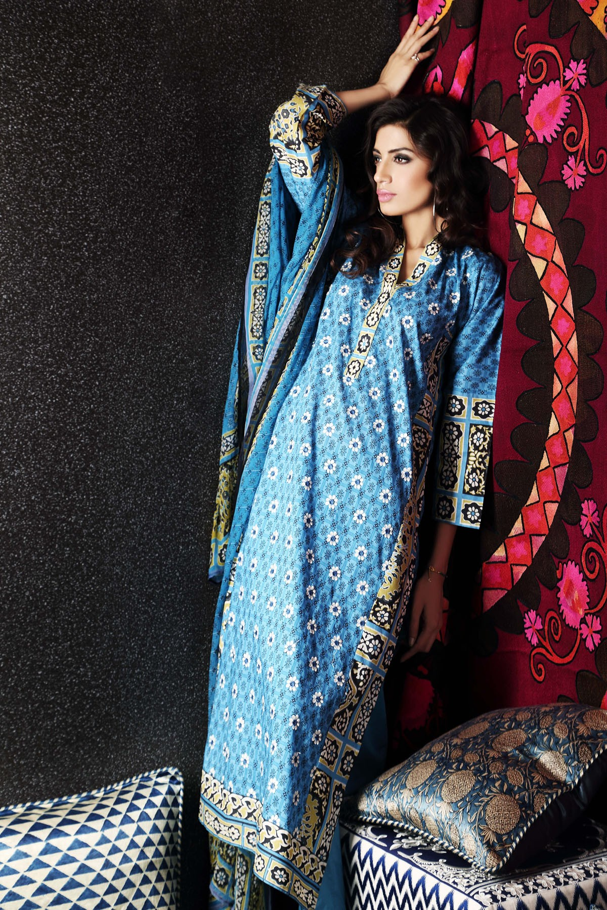 Khaadi-Cambric-Collection-Fall-Winter-2014-2015 (27)