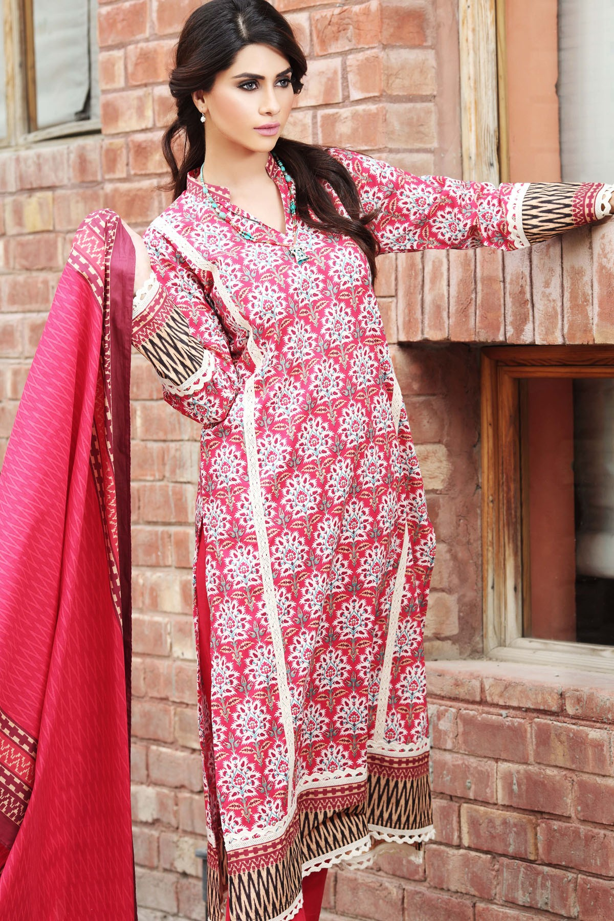Khaadi-Cambric-Collection-Fall-Winter-2014-2015 (3)