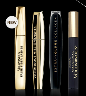 LOreal-Voluminous-Mascara