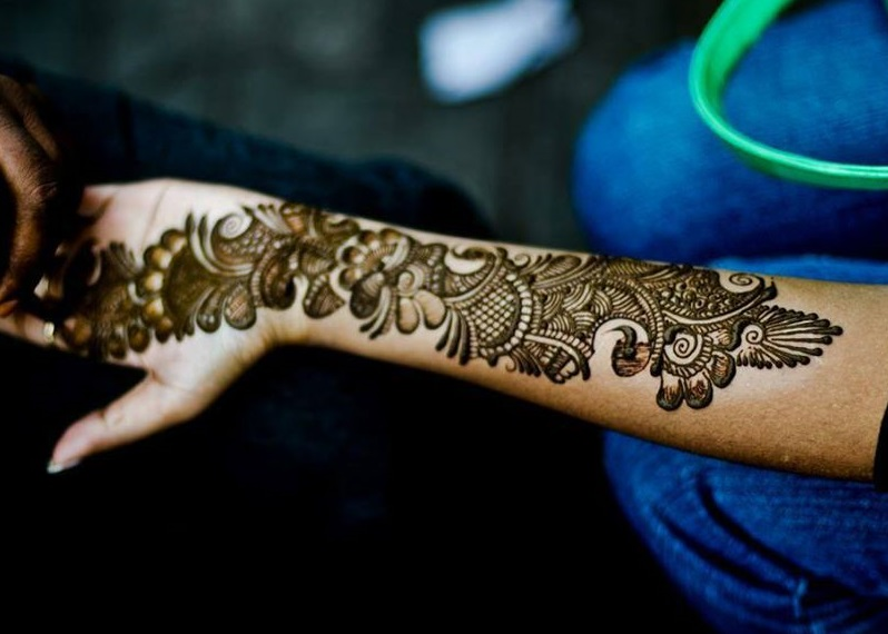 Mehndi-Designs-for-Eid (2)