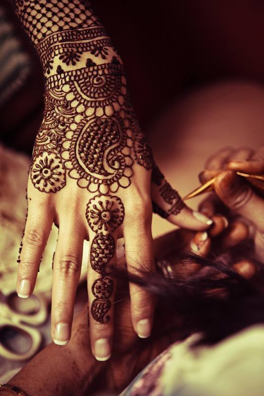 Mehndi-Designs-for-Eid (4)
