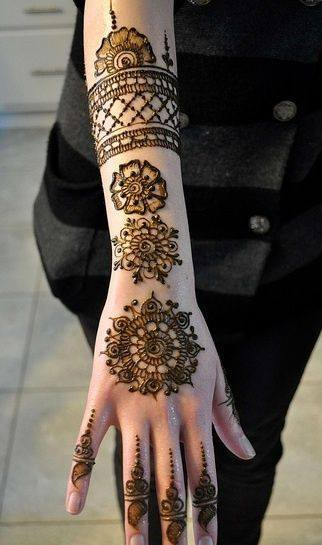 Mehndi-Designs-for-Eid (8)