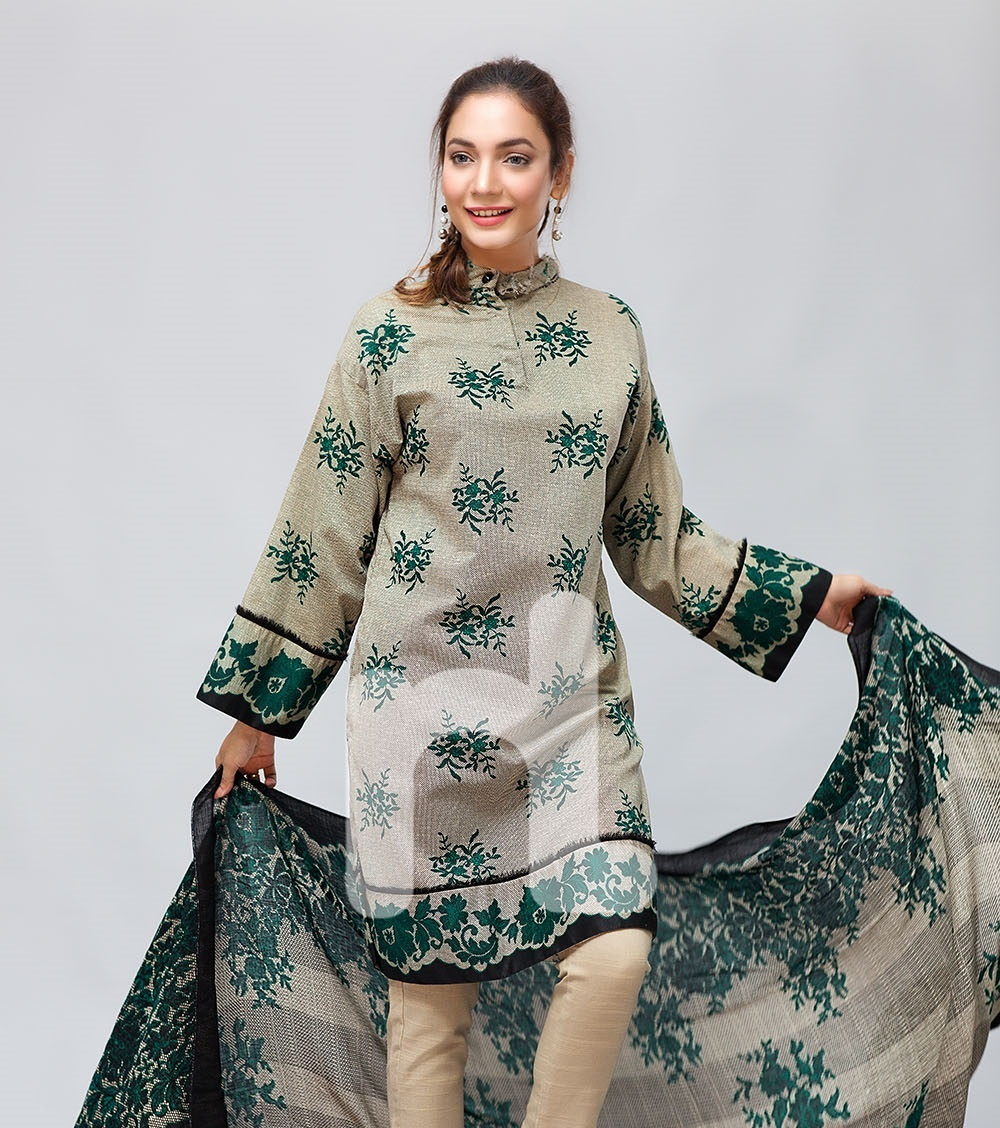 nishat winter collection 2016